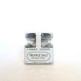 Truffle Salt, 40g