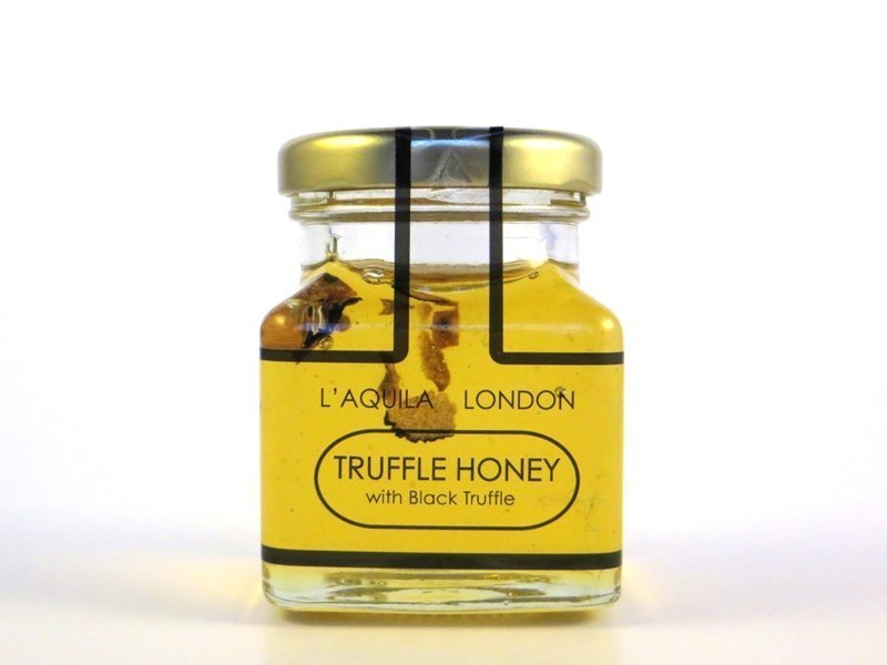 Truffle Honey a
