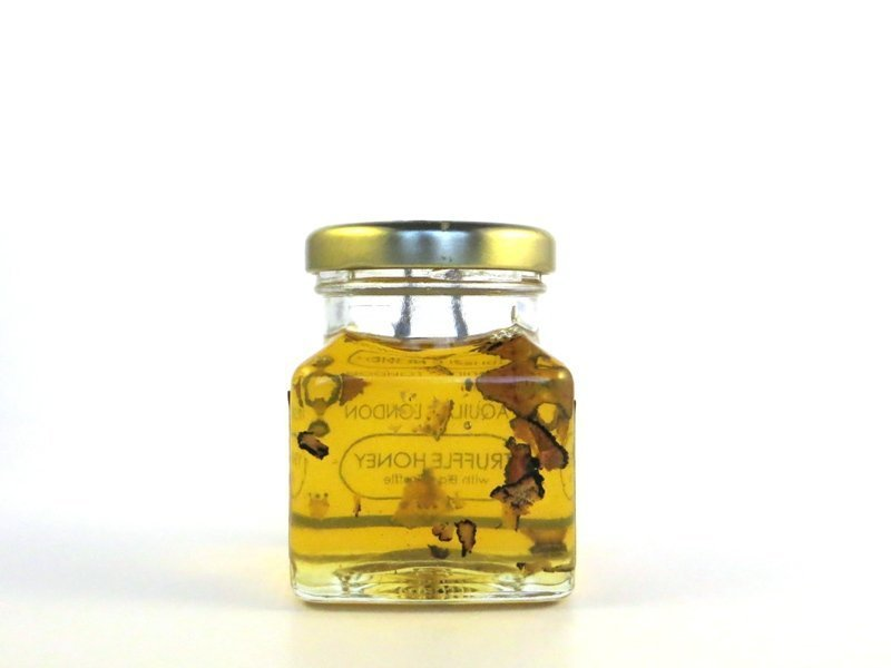 Truffle Honey b