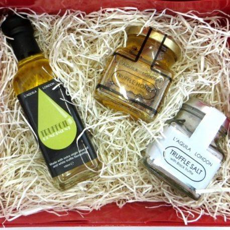 Gift box 7R b