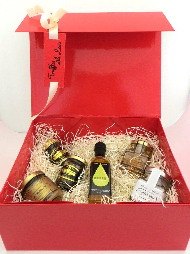 Gift box 8R a2