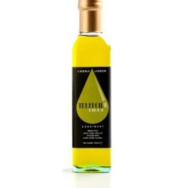 Truffoil White Truffle Condiment, 250ml