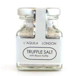 Truffle Salt, 120g