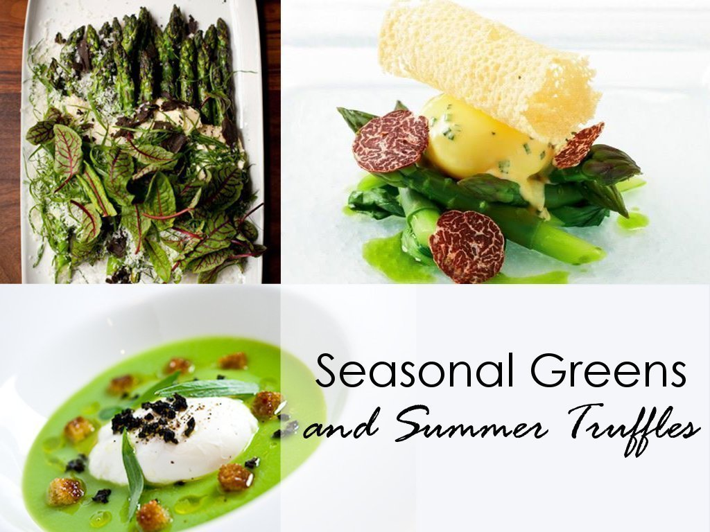 Seasonal-greens-and-summer-truffles